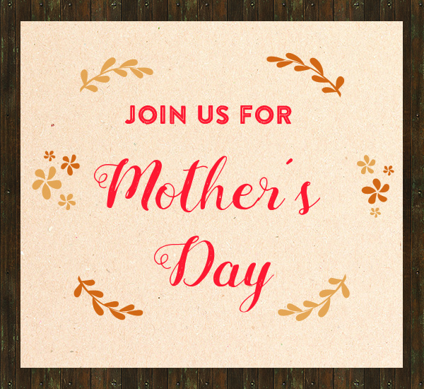 mothersday_event